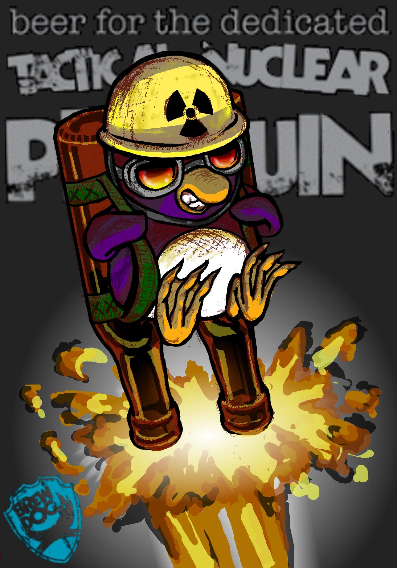 Poster design using gimp - Tnp